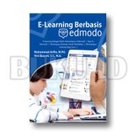 Buku E-Learning Berbasis Edmodo