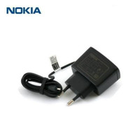 Travel Charger Nokia 6101