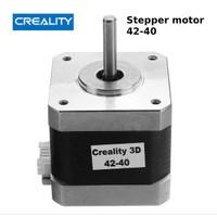 Stepper Motor Step Motor printer 3D 42-40 Creality original
