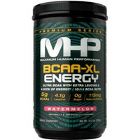 MHP XL BCAA ENERGY 10X 30 SERVINGS ORIGINAL Diskon