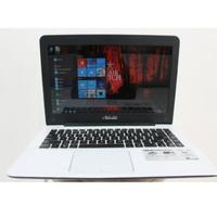 LAPTOP ASUS A455L INTEL CORE i5/VGA 2GB NVIDIA/4GB/500GB/WIN10