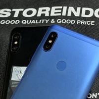 Xiaomi Redmi Note 6 Pro 3/32 GB Ex Xiaomi Second Seken Bekas Original