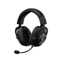 Logitech G PRO X Wireless Lightspeed Gaming Headset (PO)