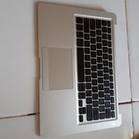 palmrest keyboard taouch pad macbook air a1237 a1304 2008 2009
