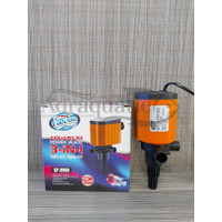 YUKARI SP-3000 POWER HEAD SUBMERSIBLE PUMP POMPA AIR CELUP AQUARIUM