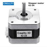 Stepper Motor Step Motor printer 3D 42-34 Creality original