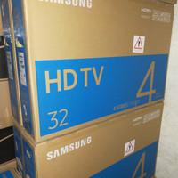 tv led samsung 32inch 32n4001 digital / tv samsung digital