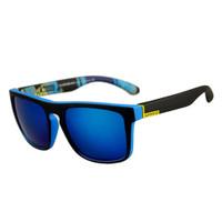 Kacamata Hitam Pria Dan Wanita Quiksilver Premium UV400