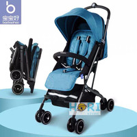 KHUSUS BATAM Baby Stroller Cabin Size M1 Alloy Stroller Lipat Kecil
