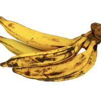 SayurHD buah segar pisang tanduk 1 pcs / biji