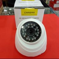 Kamera CCTV Indoor 3MP Full HD 869E13