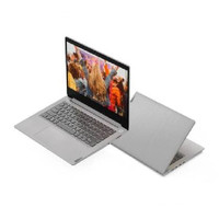 Laptop Lenovo Ideapad Slim 3 i3 1005G1 8GB 256ssd W10
