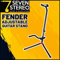 Fender Adjustable Guitar Stand