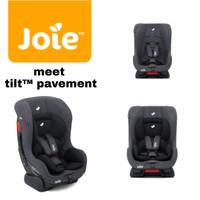 STR16 CAR SEAT JOIE MEET TILT PAVEMENT KURSI MOBIL BAYI