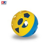 IMAGE TOYS mainan Puzzle Balls [ Net ]