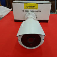 Kamera CCTV Outdoor 4MP 1080P 20019TL