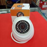 Kamera CCTV indoor 2MP Full HD CH2200