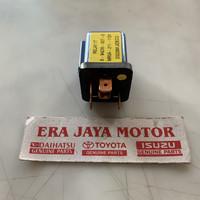 Relay altenator pengisian dinamo ampere panther kotak-pick up