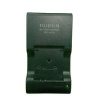 Charger FujiFilm BC-45B- Charger Kamera
