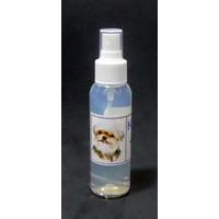 Parfum Anjing Kybo Dream Pet Parfume 100ml KDP100