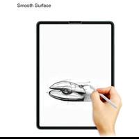 iPad Air 4 TEMPERED GLASS | SCREEN PROTECTOR | ANTI GORES KACA