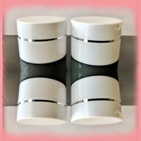 Pot cream 10gr putih