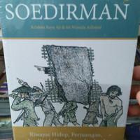 Buku Soedirman