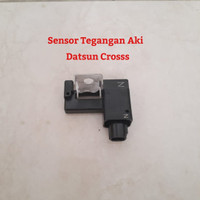 Sensor Assy Current / Sensor Tegangan Aki Datsun Cross