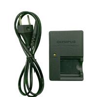 Charger Olympus Li-41C - charger Kamera