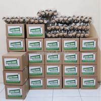 Sumax Herbs-Sumax-Obat kura mogok makan-Obat iguana-Obat Luka reptile