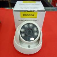 Kamera CCTV indoor 2MP Full HD