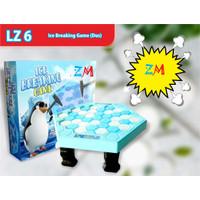 Mainan Anak Ice Breaking Dus LZ6 - Fun Toys