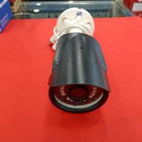 Kamera CCTV outdoor 2MP 720p 810XYC