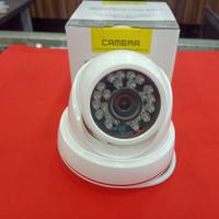 Kamera CCTV Indoor 2Mp Full hD 029V13