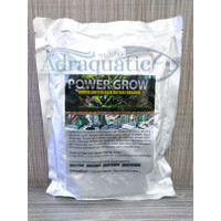 POWER GROW 1L RUMAH BAKTERI AQUASCAPE AQUARIUM HIDROPONIK POWERGROW
