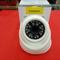 Kamera CCTV indoor 3Mp Full HD 819V13