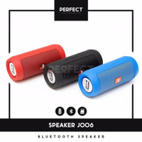 Speaker Charge Mini 3+ JBL