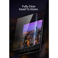 Tempered Glass iPad 8 10.2 2020 - Dux Ducis Original Premium Glass