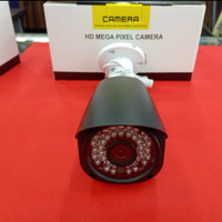 Kamera CCTV Outdoor 2MP 919V13 Full HD