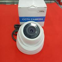 Kamera CCTV Indoor 5mp 1080 CA1510
