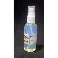 Parfum Anjing Kybo Dream Pet Parfume 60ml KDP60