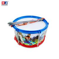 """IMAGE TOYS mainan Drum Set 9"""""""