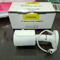 Kamera CCTV Outdoor 4mp 1080p 2119TL