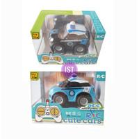 RC Mobil Remote Mini Cute Car No.6148