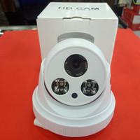 Kamera CCTV indoor 3MP 1080P 2099V20