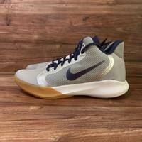 sepatu basket nike precision 3 original