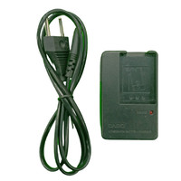 Charger Casio BC-11L - charger Kamera