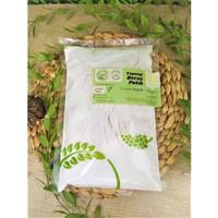 Tepung Beras Putih Lingkar Organik 500gr / Bubur Bayi MPAsi