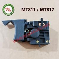 SAKLAR FOR MESIN BOR MAKTEC MT817 MT811 mt 817 811