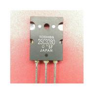 C3280 2SC3280 Transistor power NPN Original Toshiba